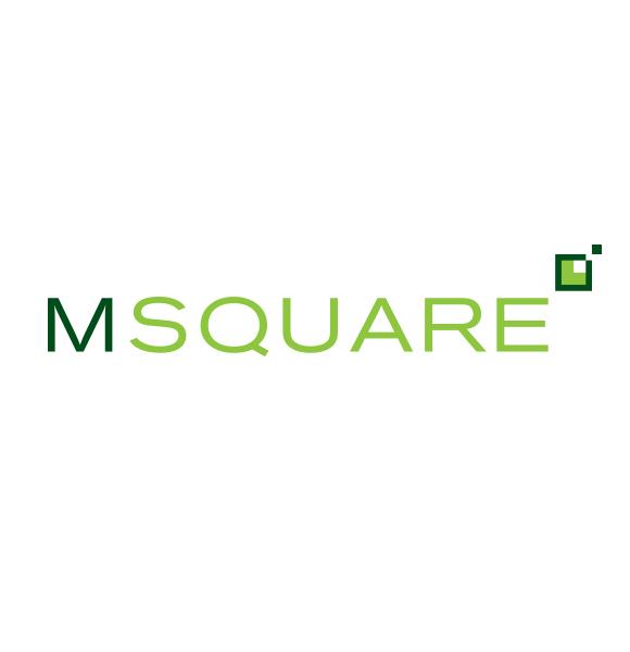 20131120 - MSquare - thumb