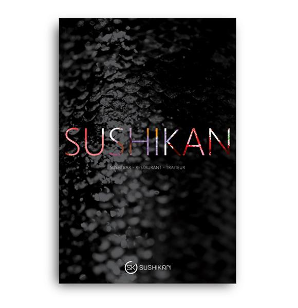 sushikan
