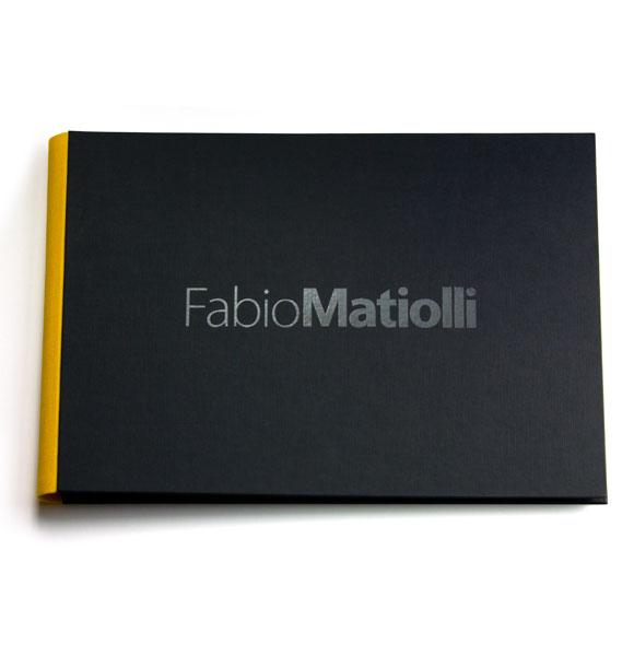 20131104 - FabioMatiolli - Thumb