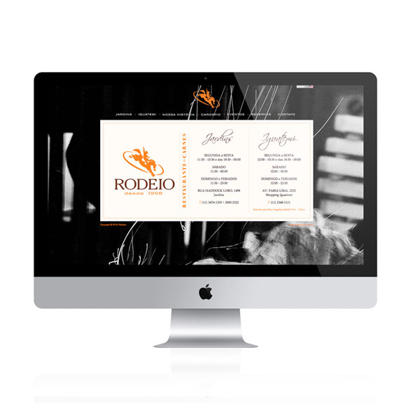 20131104 - Rodeio - Thumb