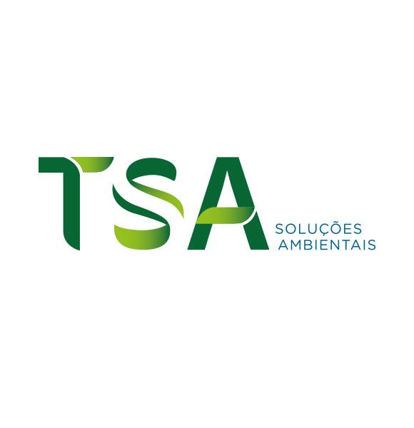 20131108 - TSA - Thumb