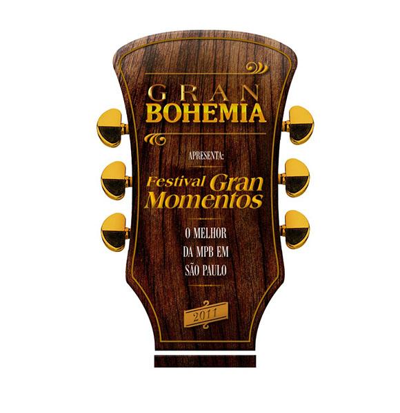 20131112 - Bohemia - Thumb