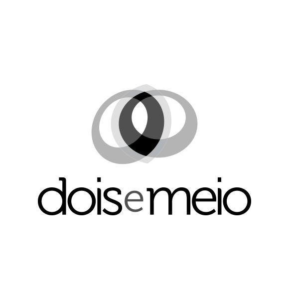 20131119 - DoiseMeio - Thumb
