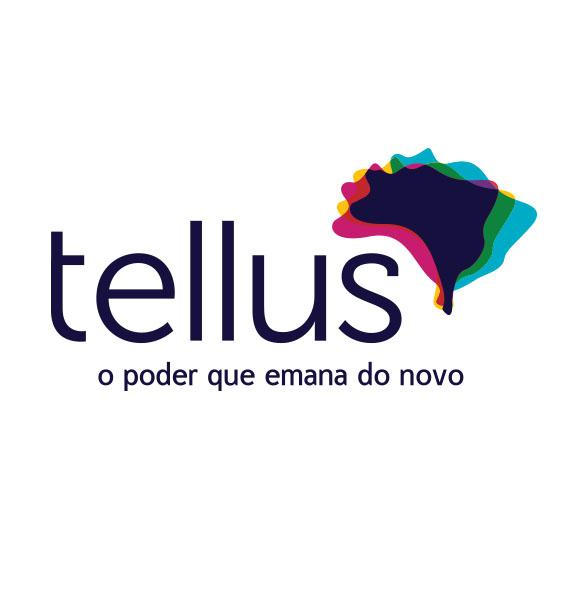 20131119 - Tellus - Thumb