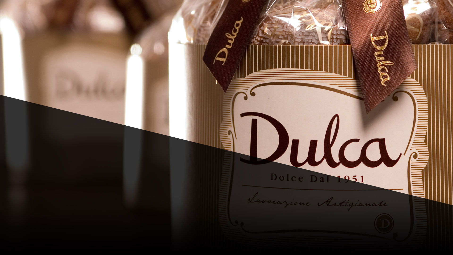 BG_dulca