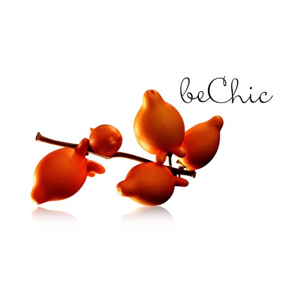20131210 - beChic - thumb