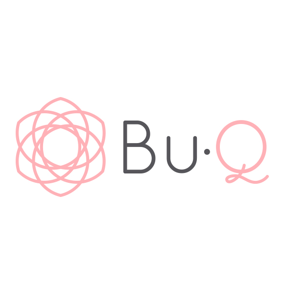 logo Bu.Q