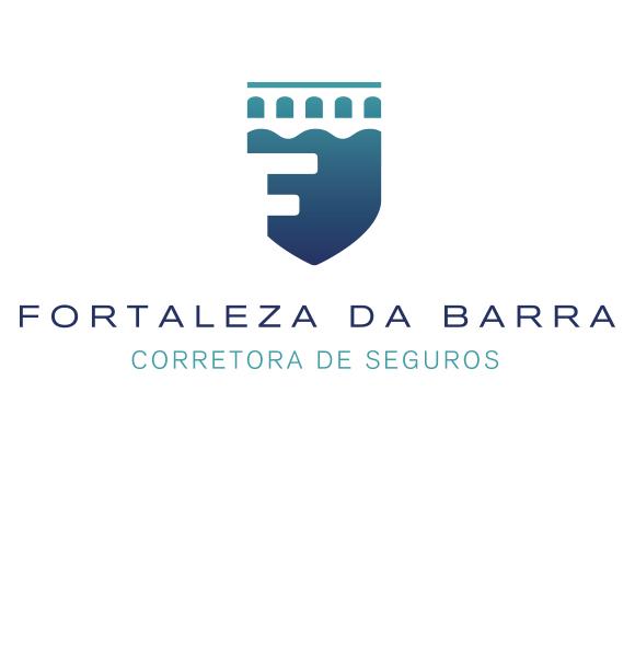 Fortaleza_thumb