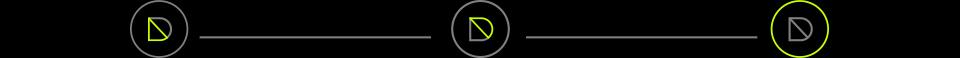seq-logo-bl1.jpg